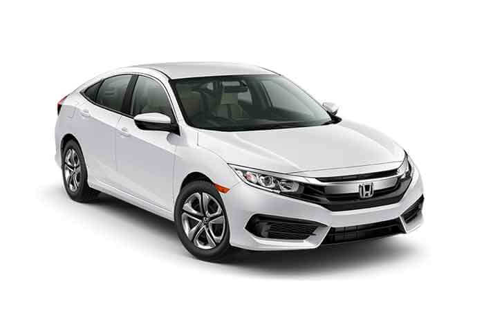 2019 Honda Civic Lease Monthly Leasing Deals Specials Ny Nj Pa Ct