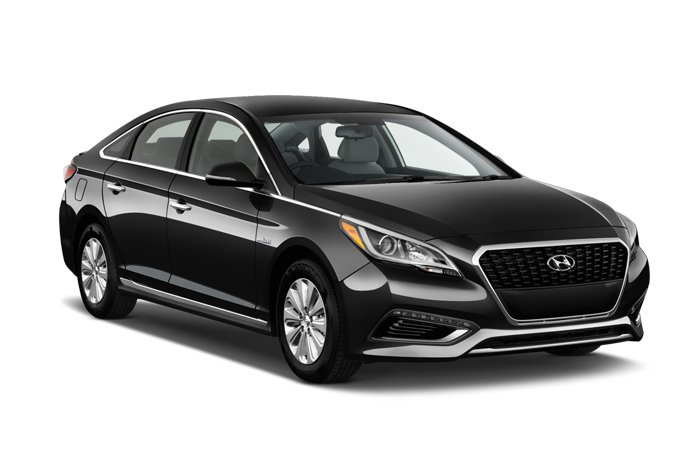 2018 Hyundai Lease Deals New Car Release Date And Review