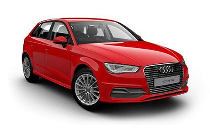 Audi A Sportback Etron Leasing Monthly Lease Deals - Audi lease deals nj