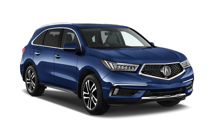 Suv Lease Specials >> 2018 Acura Mdx Auto Lease Deals Brooklyn New York