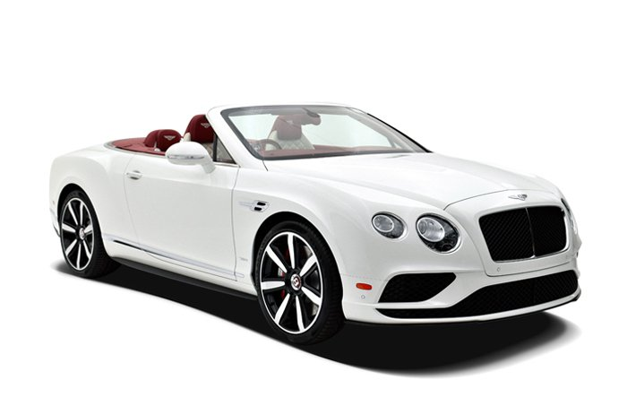 2018 Bentley Continental Gt Convertible Lease Monthly Leasing
