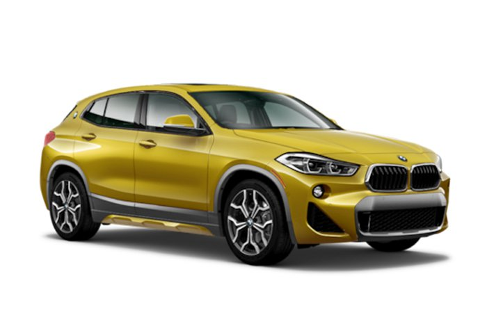 2019 Bmw X2 Auto Lease Monthly Leasing Deals Specials Ny Nj Pa Ct